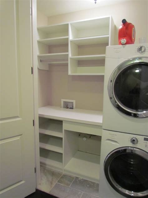 storage solutions for laundry rooms atlanta closet storage solutions laundry rooms