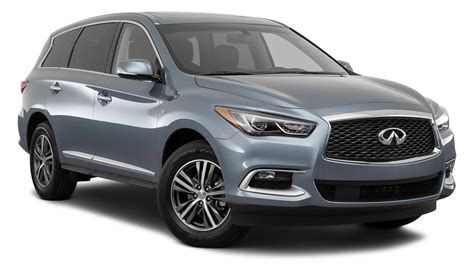 Best 7 Passenger Suv by 2019 Best 7 Seater Suv In Canada Leasecosts Canada