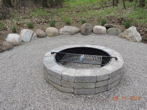 landscaping services near me landscaping services in west michigan rrr lawn