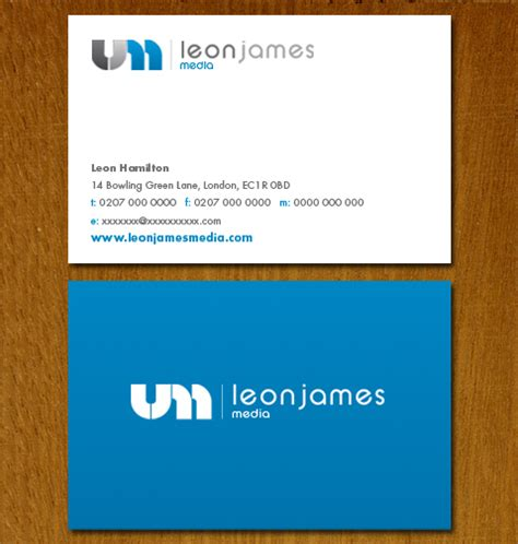 card company business card india business card india