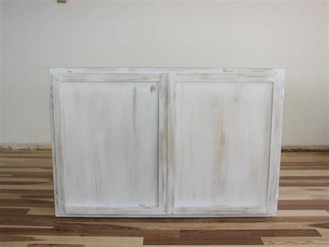 cabinet covers for kitchen cabinets turn a kitchen cabinet into a flat screen tv cover hgtv