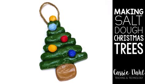 salt dough tree ornaments collection of salt dough tree ornaments best