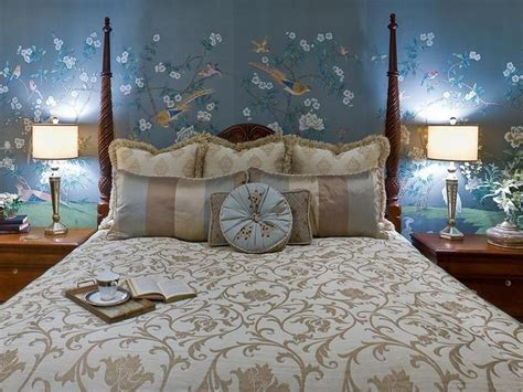 bedroom mural ideas bloombety pretty master bedroom ideas flowers
