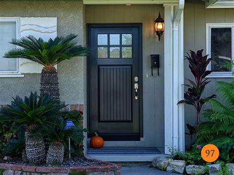 style front door craftsman style front doors todays entry doors