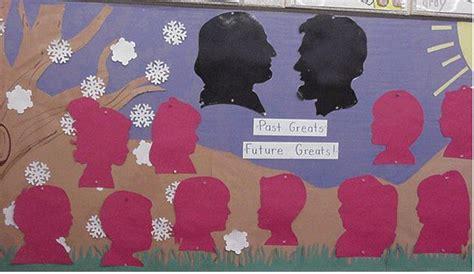 presidents day decorations future greats president s day bulletin board idea