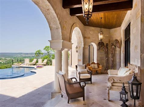 Kitchen Islands Table villa ascosa a 6 2 million italian inspired mansion in