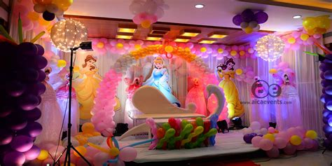 theme decorating aicaevents theme decorations by aica events