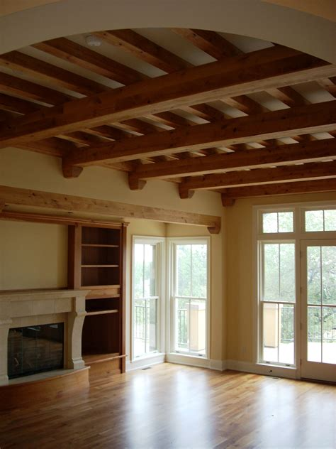 architectural woodworks custom cabinetry woodworking boulder longmont