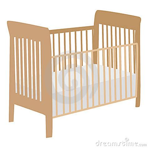 baby crib images baby crib clipart clipart suggest