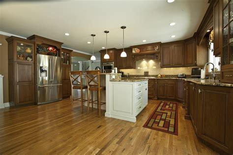 allwood kitchen cabinets 100 allwood kitchen cabinets kitchen flat