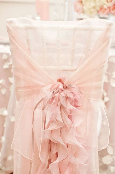 Baby Shower Sashes by Pink Wedding Theme