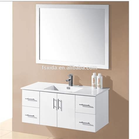 bathroom wall hung vanities bathroom wall hung vanity 28 images wall hung vanity