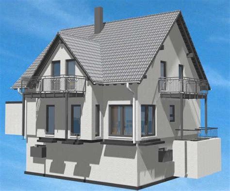Danwood Haus Mit Keller Kosten by Fertighaus Bilder Fertighaus Erfahrungen