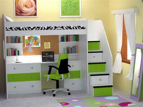 wooden bunk bed with desk underneath wood bunk bed with desk underneath