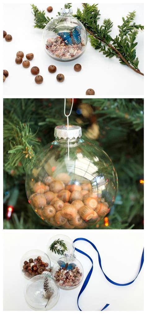 nature ornaments for tree 100 nature ornaments for tree 70 diy felt