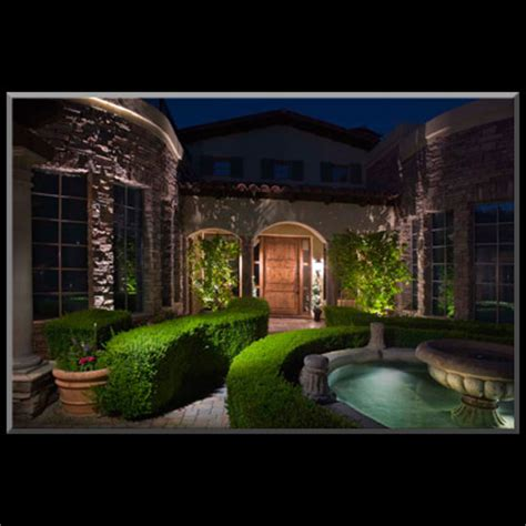 landscape lighting outdoor landscape photography hanson photographic