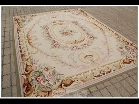 cheap area rugs for rooms cheap area rugs cheap area rugs for living room