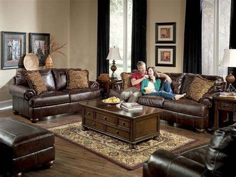 brown sofas in living rooms living rooms with brown leather couches axiom