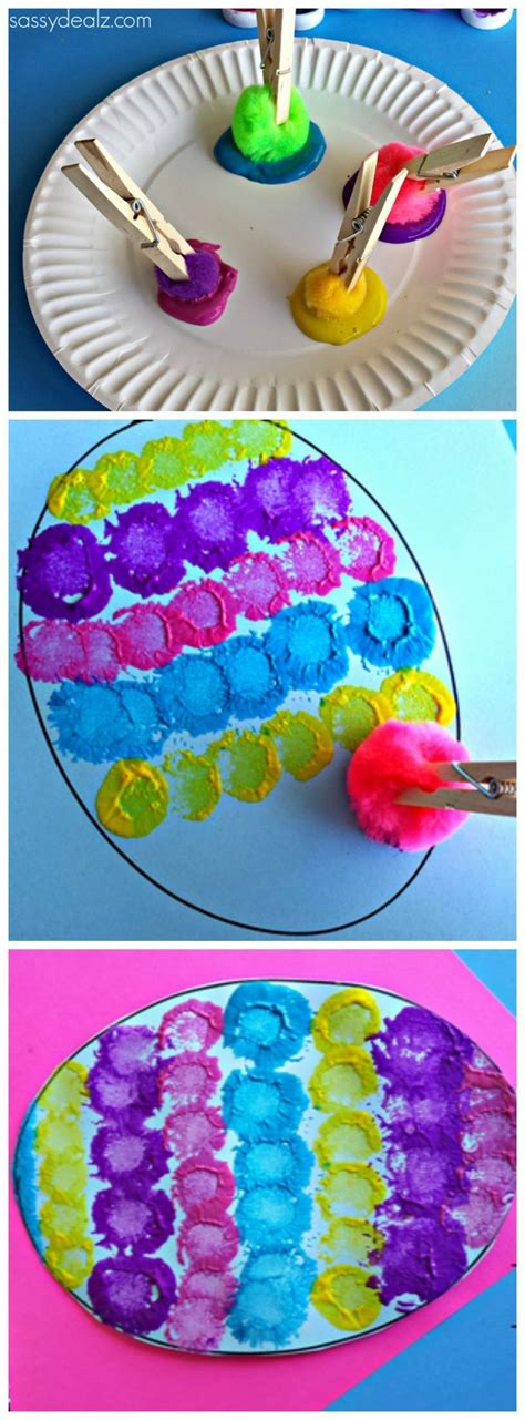 craft projects for teenagers 6 amazing craft activities for indian parenting