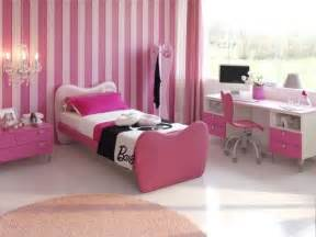 bedroom designs pink stylish pink bedrooms ideas