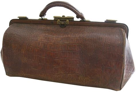 leather doctor bags for vintage leather doctor s bag omero home
