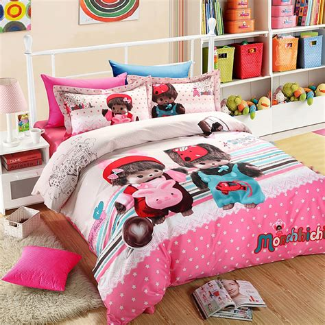 shop for bedding sets monchichi bedding sets ebeddingsets