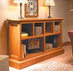 absolutely free woodworking plans wood 20130406