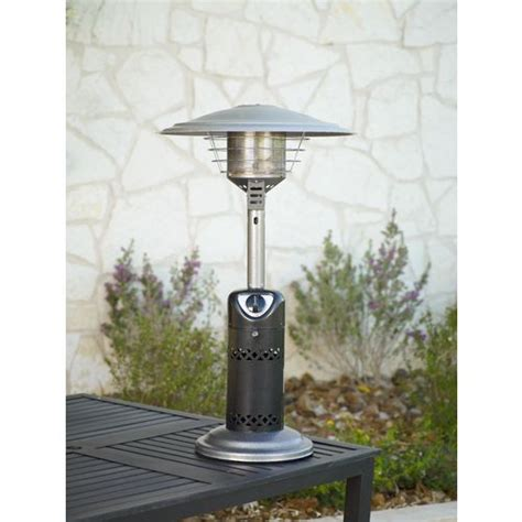 ace hardware patio heater patio heaters patio heaters for chilly weather living