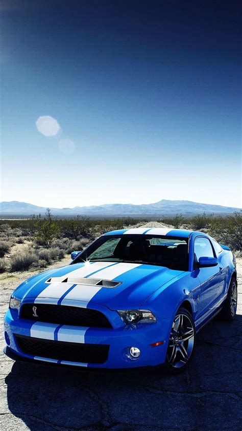 Car Wallpaper Galaxy S5 by Speed Ford Car Wallpaper Galaxy S5 Android Wallpapers
