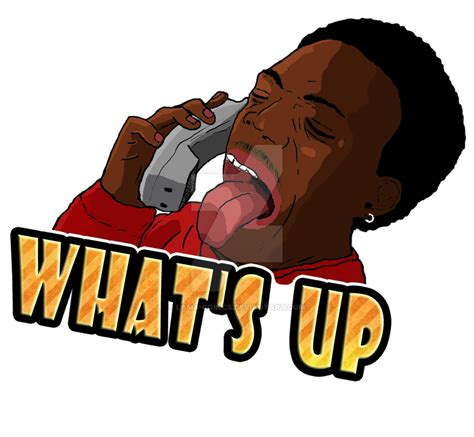 whats a whats up pictures images graphics for whatsapp