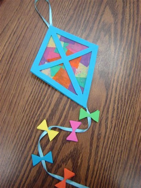 kid crafts ideas 25 unique crafts ideas on