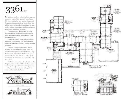 arnold floor plans arnold floor plans arnold floor plans
