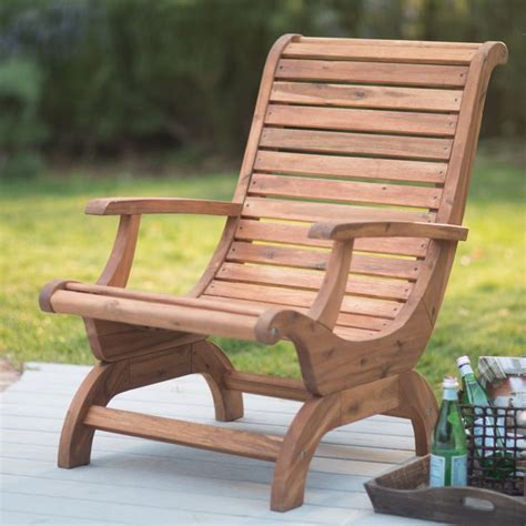 What Is An Adirondack Chair by 25 Best Ideas About Adirondack Chairs On