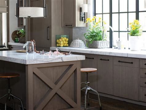 kitchen paint colour ideas decorative painting ideas for kitchens pictures from hgtv hgtv