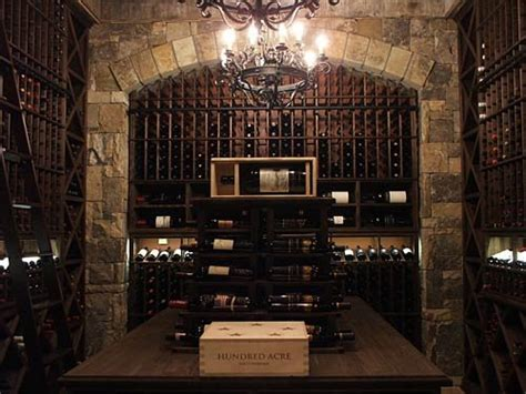 wine cellar chandelier wine cellar chandeliers chandelier