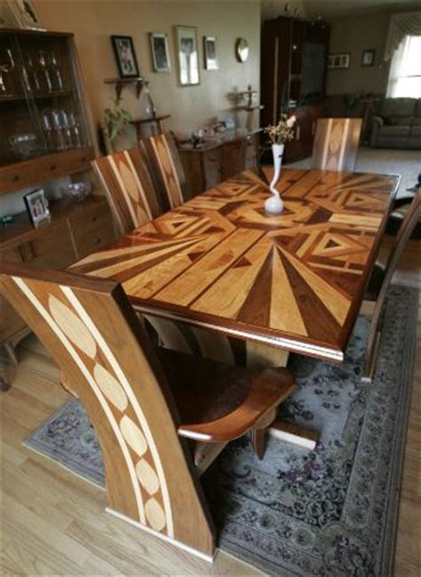 amazing woodworking projects 1000 images about wood pieces on wooden