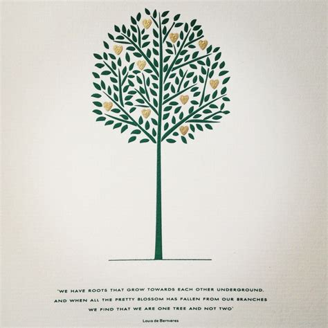 tree is up quotes tree quotes about quotesgram