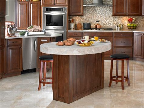 best oval kitchen islands design 10 kitchen islands kitchen ideas design with cabinets
