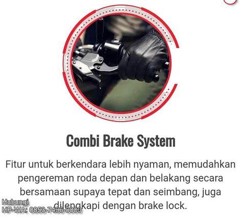Pcx 2018 Pekanbaru by Scoopy Honda Pekanbaru