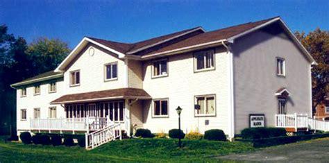 barden homes floor plans barden floor plans for health care facilities