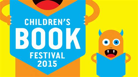 pictures of children s books children s book festival 2015 state library