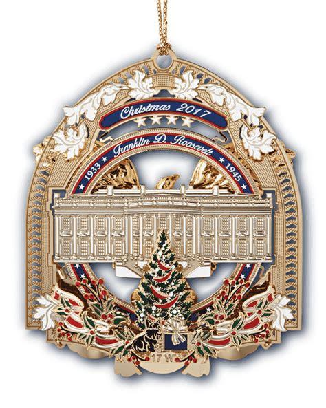 ornaments history history of ornaments lizardmedia co