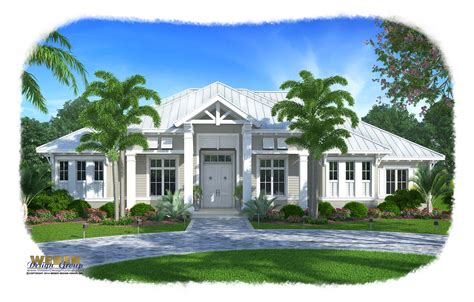 florida home plans with pictures home plan search stock house plans floor plans with photos