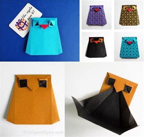 diy origami owl the world s catalog of ideas