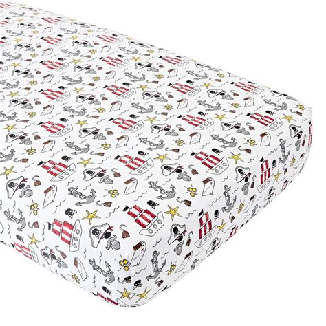 fitted baby crib sheets baby crib sheets 28 images crib sheet baby baby crib