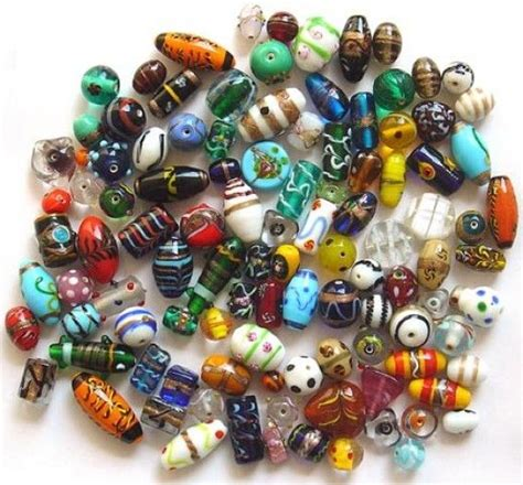supplies needed for jewelry best 25 jewelry supplies ideas on