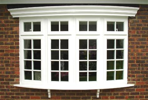 What Is A Bow Window bay windows prices types amp benefits