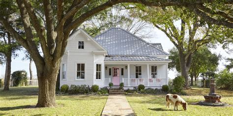 country farm house farmhouse plans country house plans home designs
