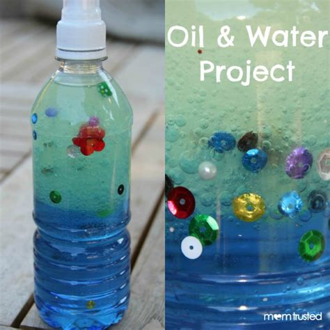 easy science crafts for 20 science activities for preschoolers