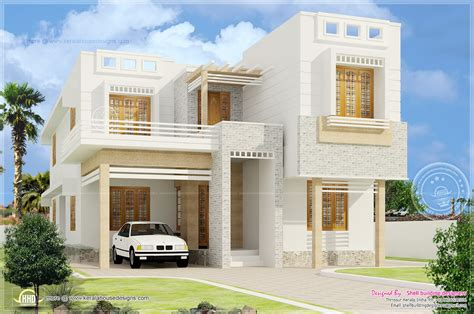 home exterior design pakistan 100 home exterior design pakistan home exterior